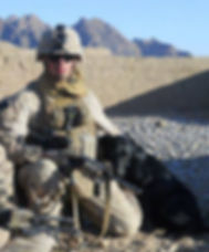 Cody_Flo_Afghanistan.jpg