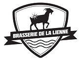 brasserie_lienne.jpg
