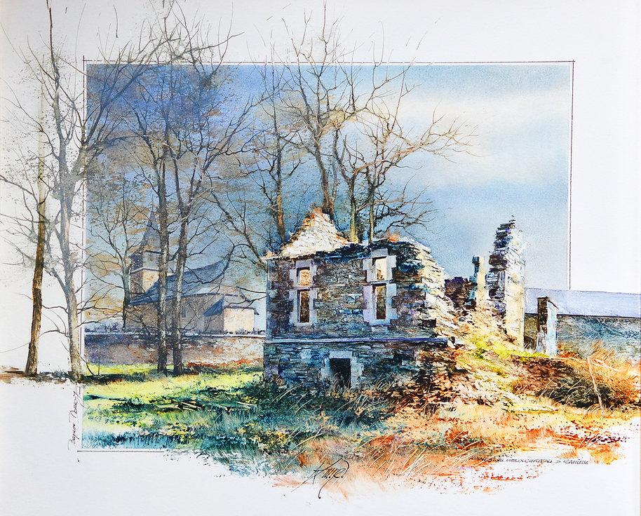 Peinture_ruines_château_HD.jpg