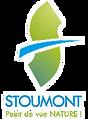 logo_commune.png