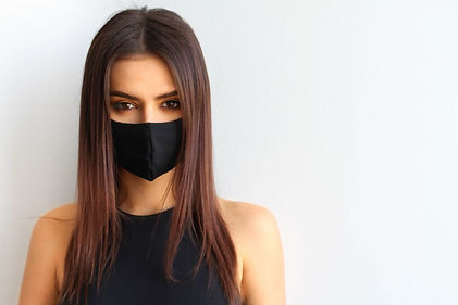 Maskne-eseentials-blog-1024x683.jpg
