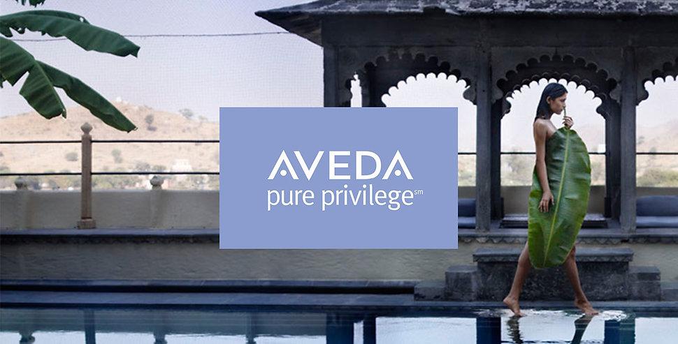 pureprivilege_promo.jpg