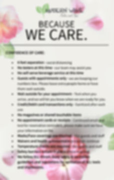 Because we care.jpg