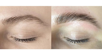 brow-lamination-before-after.jpg
