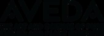 aveda-1-logo-svg-vector-1.png