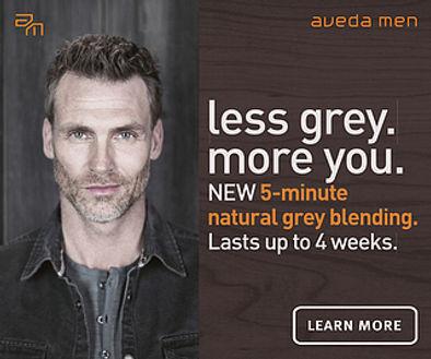 grey+blending.jpg