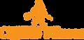logo Cigano.png