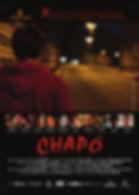 Chapo_cartaz-1.jpg