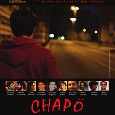 Chapô
