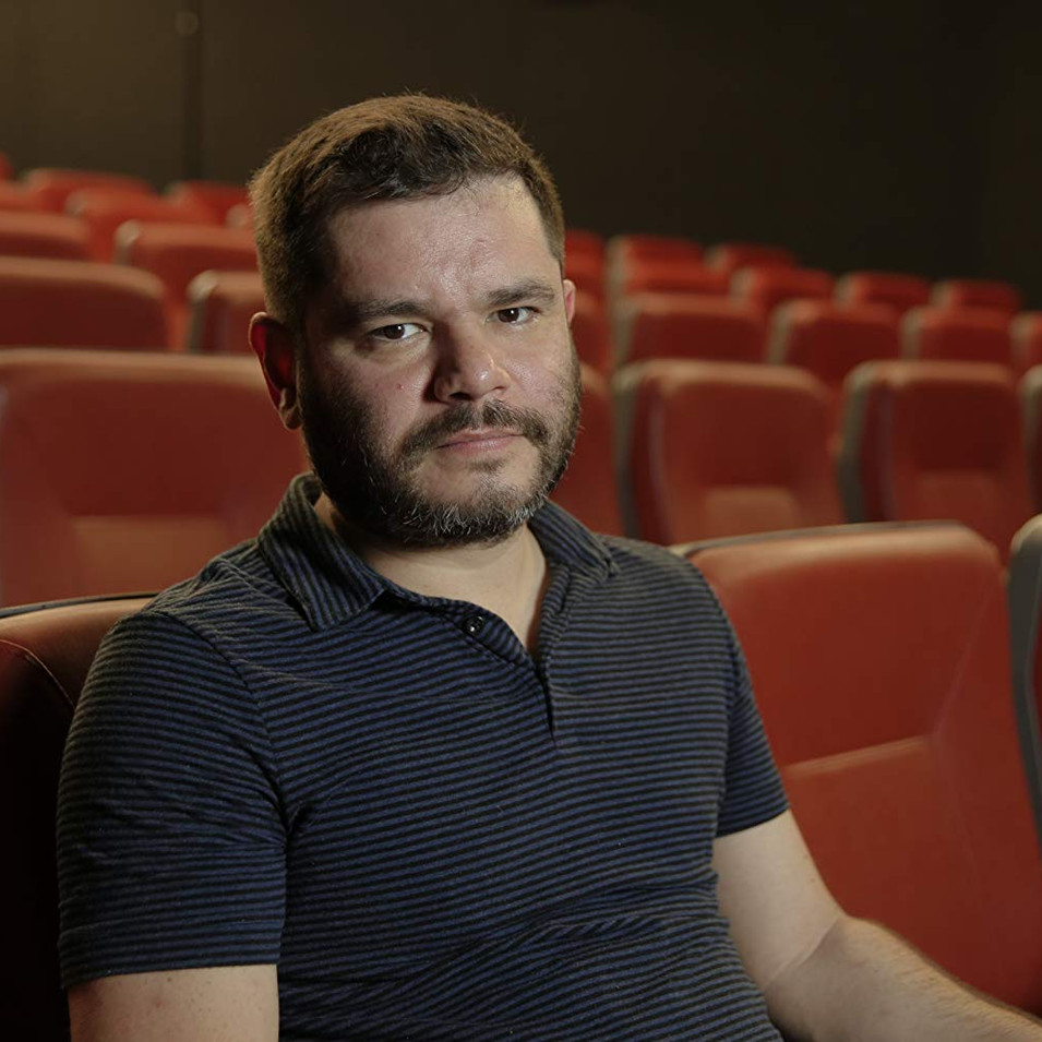 Dácio Pinheiro