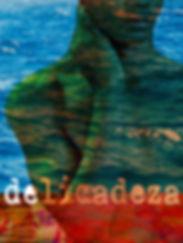 capa_v1.jpg