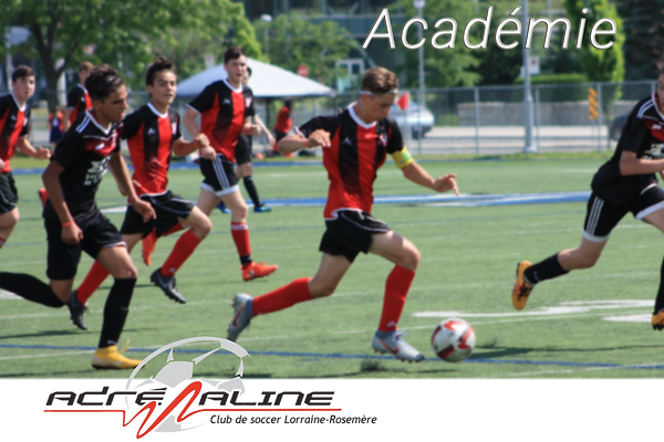 Hiver-Academie.png