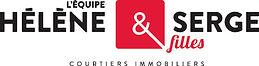 LogoHeleene&serge_2018.jpg