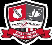 logo-adrenaline-final-2340x2032px (1).pn