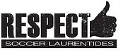 respect laurentides.png