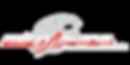 adrenaline-Logo-White.png