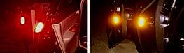 reflective-tape-open-car-door-alert-Refl