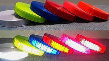 Reflective-Tape-Prismatic-reflective-sew