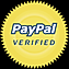 PaypalSealSquareBlack.png