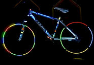 Reflective-tape-Motorcycle-Bicycle-Refle