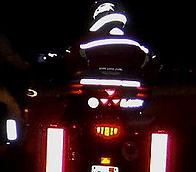 Reflective-Tape-for-Motorcycle-Cases-Pan