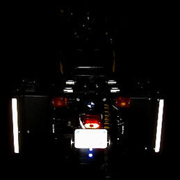 SOLAS-reflective-tape-on-motorcycle-case