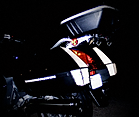 reflective-black-tape--on-customers-moto