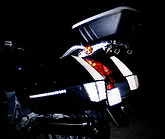 reflective-black-tape--on-customers-moto