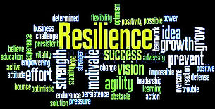 reflective tape-resilience-word-cloud-Re