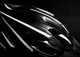 black-reflective-tape-on-bike-helmet-Ref