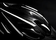 black-reflective-tape-on-bike-helmet-Ref