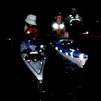 solas-reflective-tape-3m-kayaks-at-night