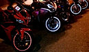 reflective-wheel-rim-trim-for motorcycle