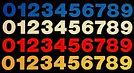 Reflective-Numbers-DIY-sets.jpg