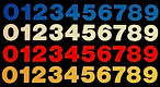 Reflective-Numbers-DIY-sets.jpg