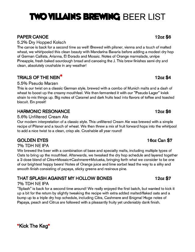 12.30 beerlist-page-001.jpg