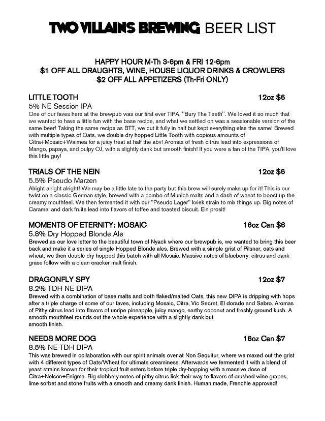 10.23 beerlist-page-001.jpg