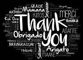 Multi-lingual-Thank-You-word-cloud_edite