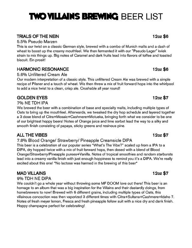 12.03 beerlist-page-001.jpg