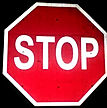 stop-sign-prismatic-high-intensity-retro