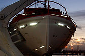 solas-reflective-tape-lifeboat-ocean-res