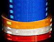 reflective-tape-3m-prismatic-high-intens
