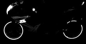 reflective-tape-wheel-rim-kit-Reflective