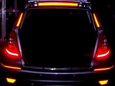 reflective-tape-trunk-lid-hatchback-bumb