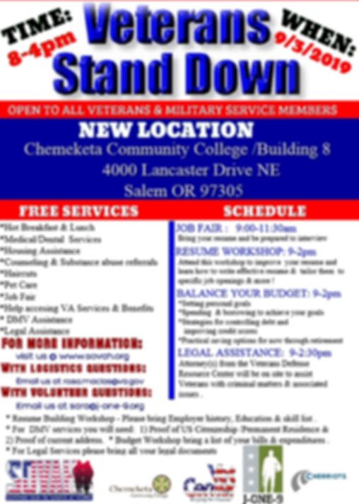 Stand Down Flyer (1).png