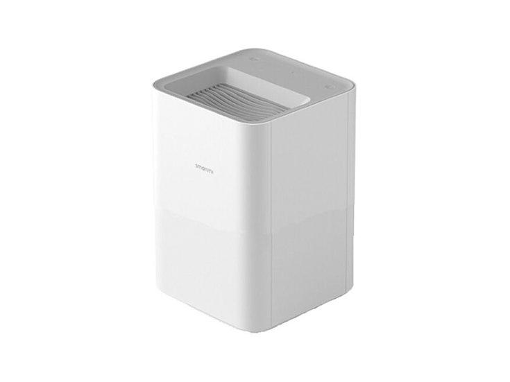 Увлажнитель воздуха Xiaomi Smartmi Air Humidifier 2