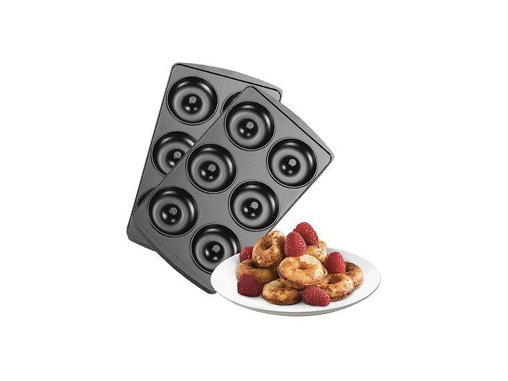 """Панель """"Пончики"""" для мультипекаря REDMOND RAMB-05"""