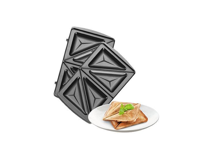 """Панель """"Сэндвич"""" для мультипекаря REDMOND RAMB-01"""