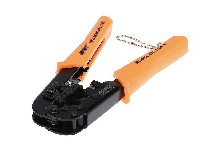 Инструмент для обжима