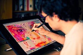 Graficheskij-dizajner-obyazannosti-spets